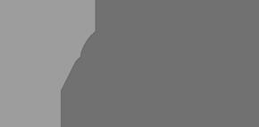 Державний експертний центр МОЗ України
